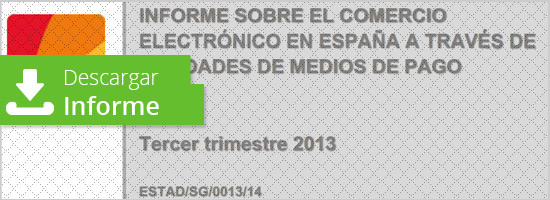 informe-ecommerce-cnmc-3-trimestre-2013-blog-acens-cloud