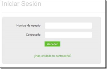 iniciar-sesion-instant-servers-blog-acens-cloud-hosting