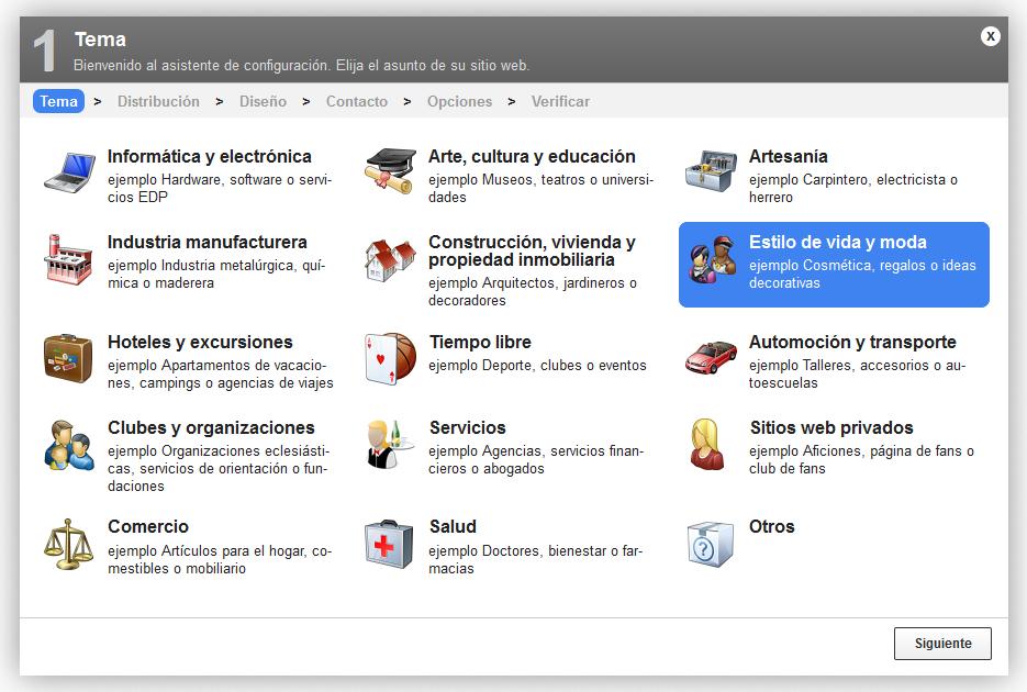 inicio-tiendas-online-acens-cloud