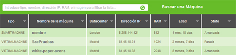 instant-servers-buscar-maquina-virtual