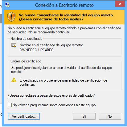instant-servers-certificado-escritorio-remoto