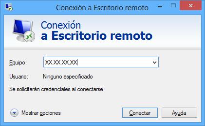 instant-servers-conexion-escritorio-remoto