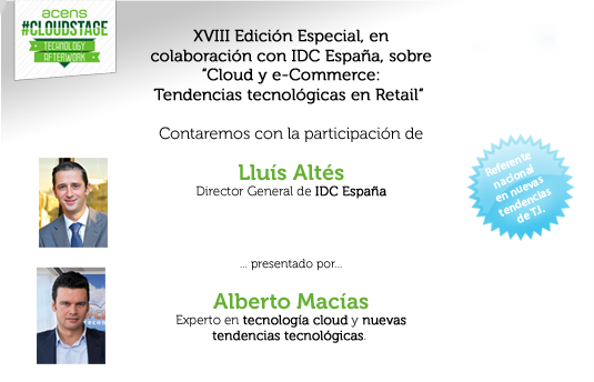 invitacion-acenscloudstage-blog-acens-cloud-hosting