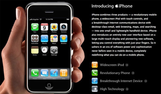 iphone-1-anuncio-acens-blog-cloud