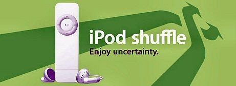 ipod-shuffle-acens-blog-cloud