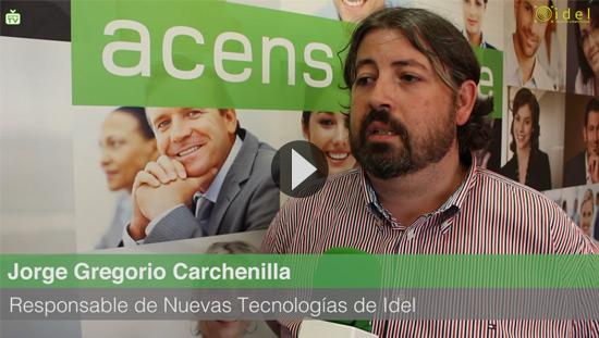 jorge-gregorio-carchenilla-idel-caso-cliente-acens-blog-cloud