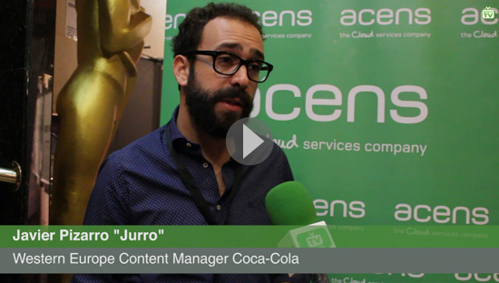 jurro-new-video-congress-2016-acens-blog-cloud-jpg
