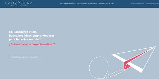 lanzadera-aceleradora-startups-acens-blog-cloud