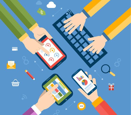 lanzamiento-app-acens-blog-cloud