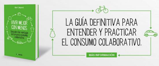 libro-consumo-colaborativo-blog-acens-cloud