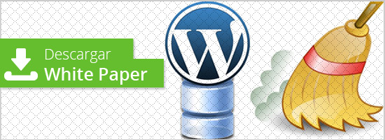 limpiar-wordpress-malware-white-paper-acens-cloud-hosting