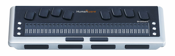 linea braille conexion bluetooth - blog acens the cloud hosting company