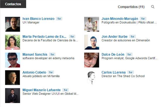 linkedin-contactos-compartidos-preparar-entrevista-trabajo-antes-despues-acens-blog-cloud