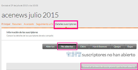 listado-email-tu-boletin-acens-blog-cloud