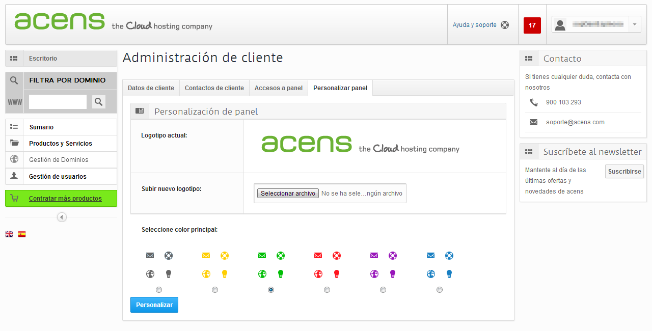 logo-distribuidores-panel-control-acens-cloud-hosting