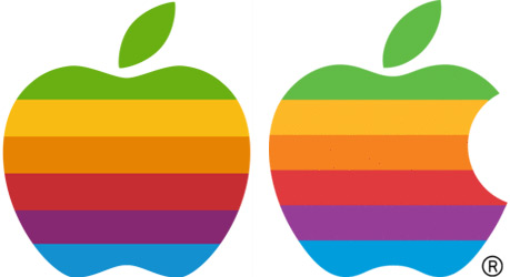 logos-apple-acens-blog-cloud