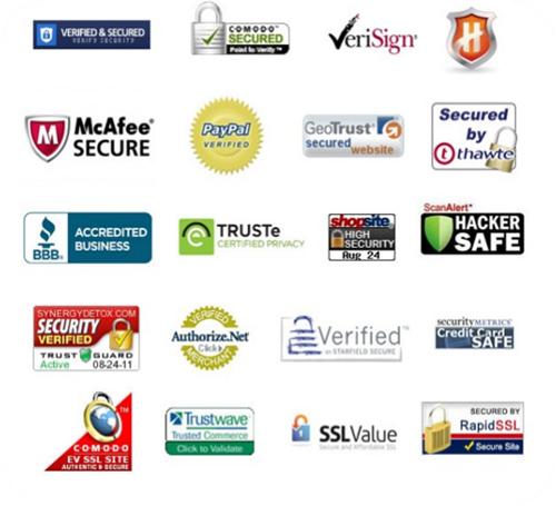 logos-seguridad-web-mejorar-conversion-tiendas-online-acens-blog-cloud