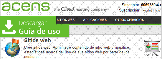 manual-hosting-guia-uso-acens-cloud
