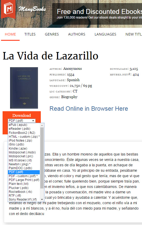 manybooks-descargar-libros-gratis-acens-blog-cloud
