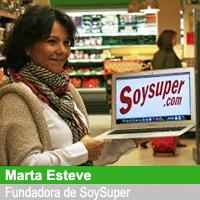 marta-esteve-soysuper-acens-blog-cloud