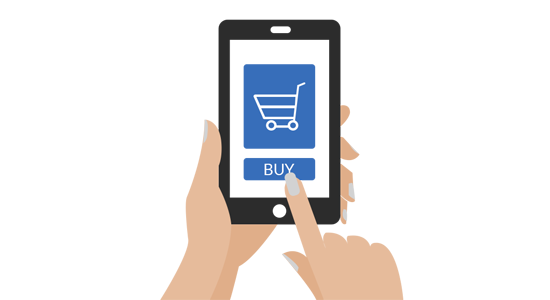 mcommerce-tendencias-ecommerce-2016-acens-blog-cloud