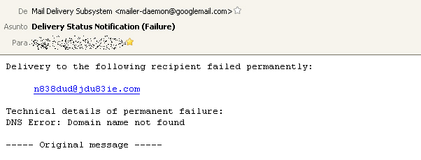 message-delivery-failure-blog-acens-cloud-hosting
