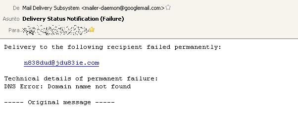 message-delivery-failure-blog-acens-cloud-hosting