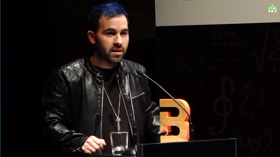 michael-chenlo-michenlo-premios-bitactoras-2016-acens-blog-cloud