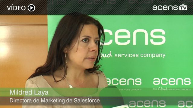 mildred-laya-salesforce-blog-acens