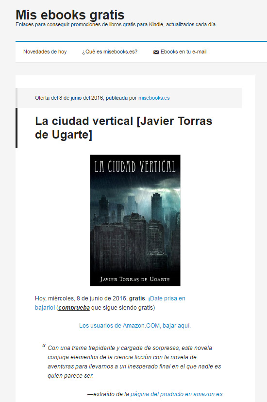 mis-ebooks-gratis-descargar-libros-gratis-acens-blog-cloud
