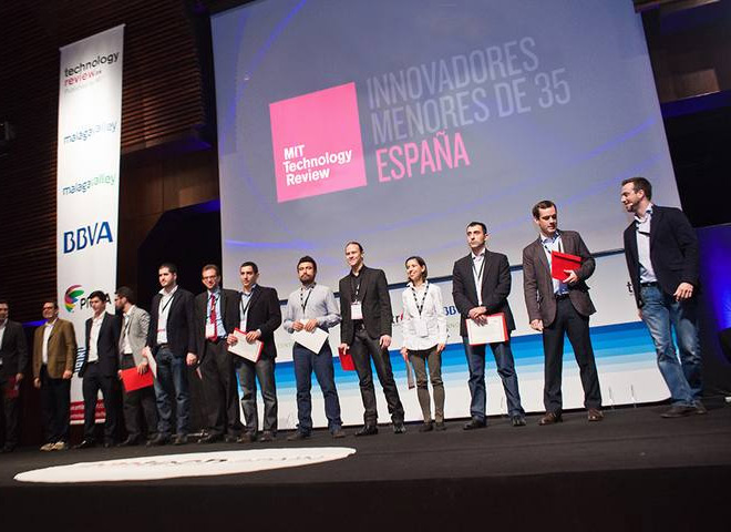 mit-4-edicion-innovadores-espana-acens-blog-cloud