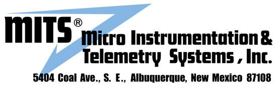 mits-microsoft-nombre-acens-blog-cloud
