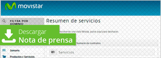 movistar-mexico-servicios-cloud-ndp-acens