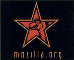 mozilla-org-acens-blog-cloud