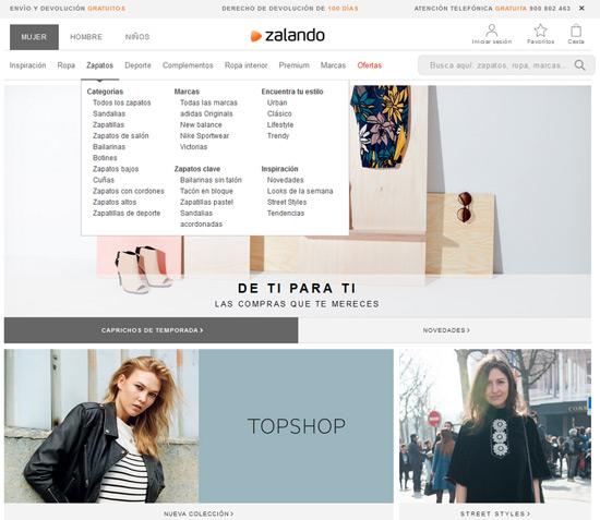 navegacion-mejorar-conversion-tiendas-online-acens-blog-cloud