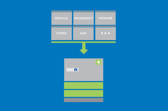 netapp-all-flash-fas-blog-acens-cloud