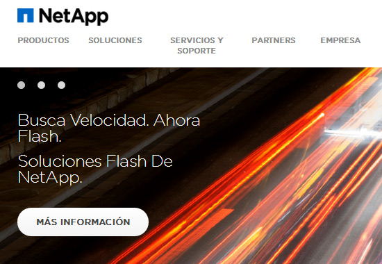 netapp-flash-acens-blog-cloud