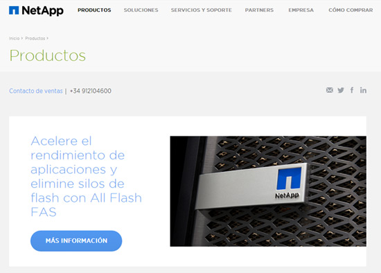 netapp-flash-fas-acens-blog-cloud