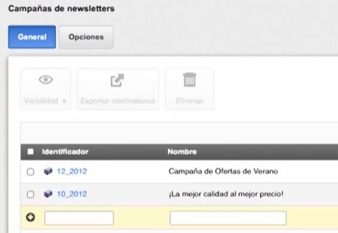 newsletter-tienda-online-acens-cloud-hosting
