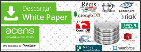 nosql-white-paper-acens-cloud