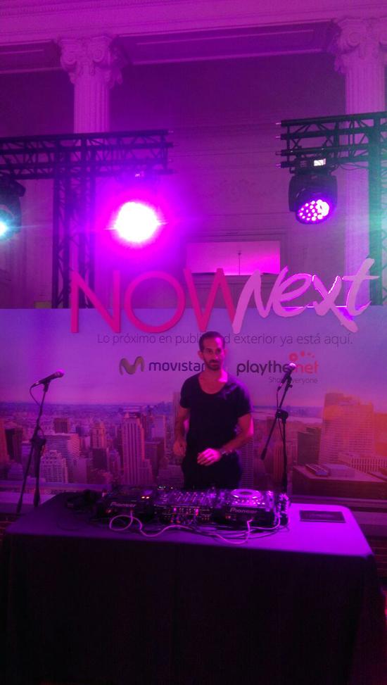 nownext-telefonica-playtghenet-acens-blog-cloud (3)