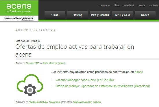 ofertas-trabajo-preparar-entrevista-trabajo-antes-despues-acens-blog-cloud