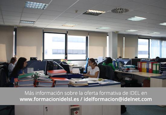 oficina-idel-caso -cliente-acens-blog-cloud