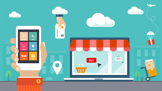 omnicanal-tendencias-ecommerce-2016-acens-blog-cloud