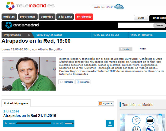 onda-madrid-atrapados-red-tiendas-online-acens-blog-cloud