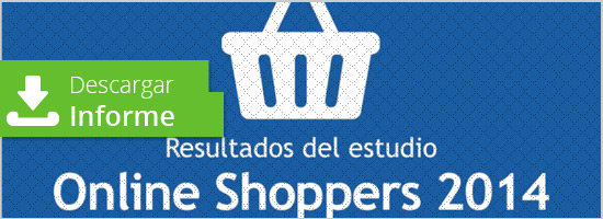 online-shoppers-2014-informe-blog-acens-cloud