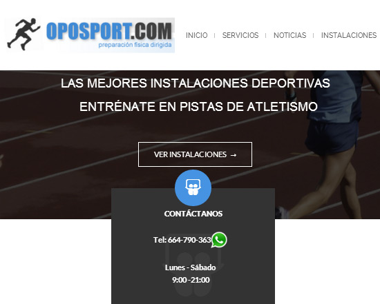 oposport-whatsapp-mejorar-conversion-tiendas-online-acens-blog-cloud