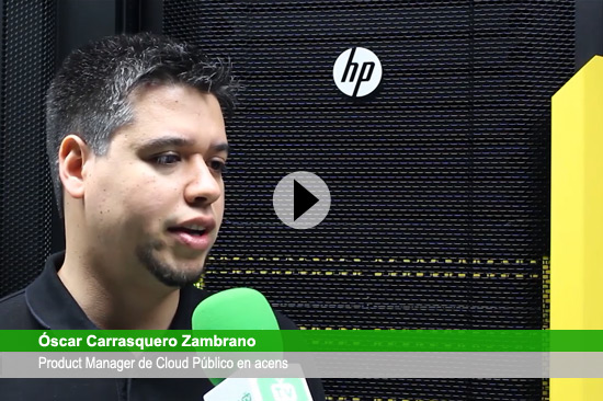 oscar-carrasquero-product-manager-cloud-publico