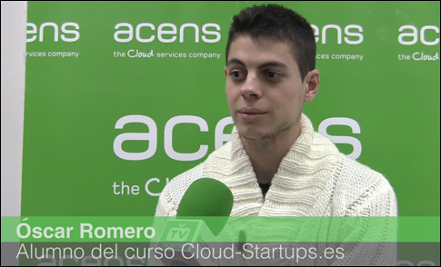 oscar-romero-blog-acens-cloud-hosting