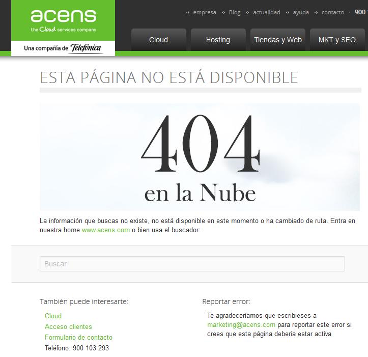 pagina-error-404-acens